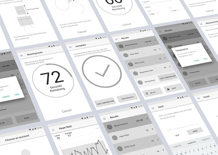 Vitals_Wireframes_Workflows2