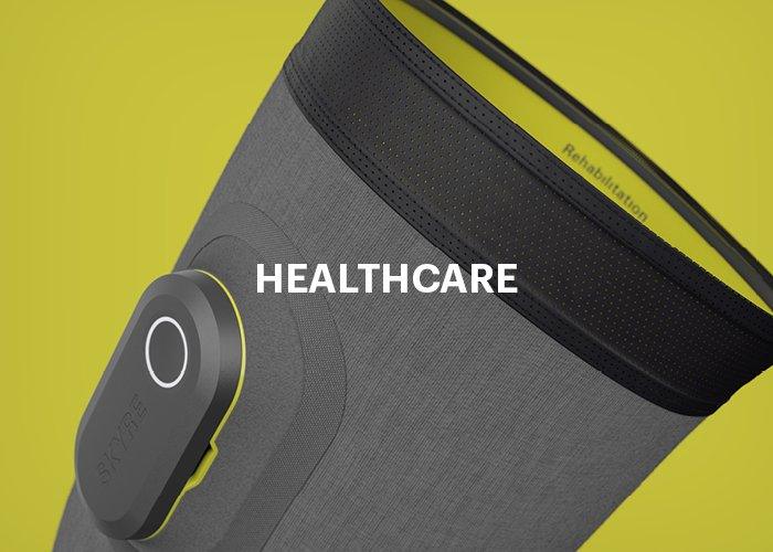 Welcome to Wearables
