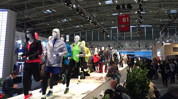 ISPO Trends Insights